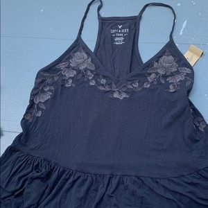 Brand New With Tags American Eagle tank